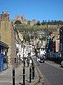 Castle Street - geograph.org.uk - 2425297.jpg