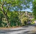 Castle of Belcastel 76.jpg