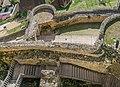 Castle of Castelnaud 09.jpg