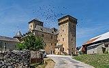 Castle of Galinieres 03.jpg