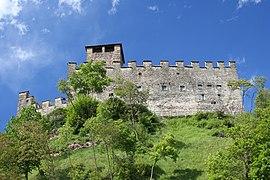 Castrum Zumellarum.jpg