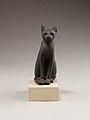Cat MET 04.2.477 EGDP014404.jpg