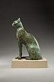Cat MET 10.130.1332 EGDP022200.jpg