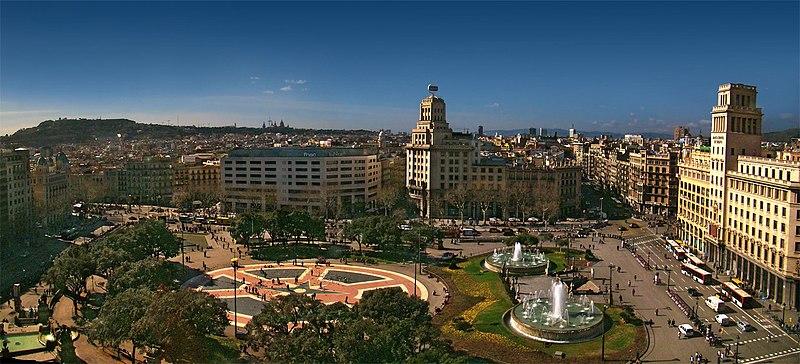 ملف:Catalunya Barcelona1 tango7174.jpg