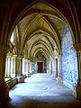 Catedral Sé (17254403665).jpg