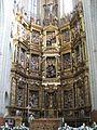 Catedral de Astorga, retablo mayor.jpg