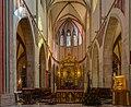 Catedral de Gniezno, Gniezno, Polonia, 2014-09-17, DD 04-06 HDR.jpg