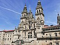 Catedral de Santiago en Galicia.jpg