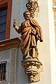 Catedral de Sevilla. Puerta del Perdón. 01.JPG
