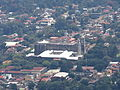 Catedral de Tepoztlán.JPG
