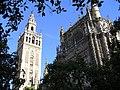 Catedral y Giralda de Sevilla.jpg
