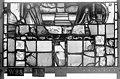 Cathédrale - Vitrail, Chapelle Saint-Joseph, lancette de droite, Légende de saint Romain, septième panneau, en haut - Rouen - Médiathèque de l'architecture et du patrimoine - APMH00031293.jpg