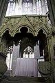 Cathédrale Saint-Étienne de Limoges - panoramio - Patrick Nouhailler's… (49).jpg
