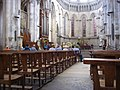 Cathédrale Saint-Maurice de Vienne, innen.JPG