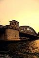 Catidoki bridge - panoramio.jpg