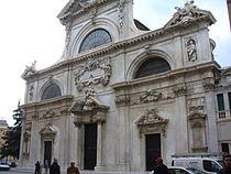Cattedrale di savona.JPG