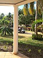 Cayo coco cuba - panoramio (5).jpg