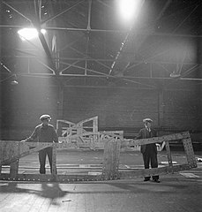 Cecil Beaton Photographs- Tyneside Shipyards, 1943 DB10.jpg