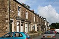 Cecil Street, Barnoldswick, Yorkshire - geograph.org.uk - 496261.jpg