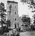 Cedergrenska tornet 1908.jpg