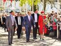 Celebrating 750th anniversary ot City of Kolding, 02.png