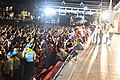 Celebration event for The Coronation of King Rama X by Trisorn Triboon 11.jpg