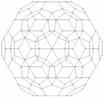 Cell120-4dpolytope.png