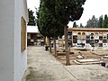 Cementeri municipal (Aldaia) 05.jpg
