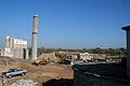 Cementland tower.jpg