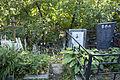 Cemetery panorama.jpg
