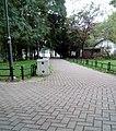 Centar, Skopje 1000, Macedonia (FYROM) - panoramio (177).jpg