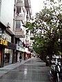 Centar, Skopje 1000, Macedonia (FYROM) - panoramio (200).jpg