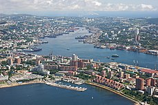 List of urban localities in the russian far east wikipedia vladivostok publicscrutiny Image collections