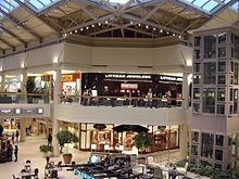 05e9ca1d10b List of shopping malls in New Jersey - Wikipedia
