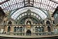 Centraal Station.jpg