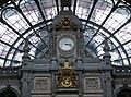 Centraal station 9.jpg