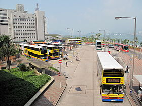 Central (Macau Ferry) Bus Terminus 1.jpg