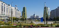 Central Downtown Astana 3.jpg