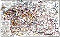 Central Europe Economy.jpg