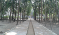 Central Park's old picture, Cumilla, Bangladesh.png