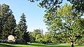 Central Park, New York, NY, USA - panoramio (121).jpg