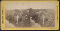 Central Park, from Robert N. Dennis collection of stereoscopic views 7.png