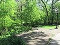 Central Park May 2019 11.jpg