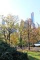 Central Park South - panoramio (26).jpg