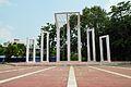 Central Shaheed Minar - Dhaka Medical College Campus - Dhaka 2015-05-31 2583.JPG