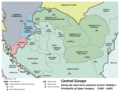 Central europe 1683.png