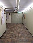 Central railway station pedestrian tunnels 20180311 05.jpg