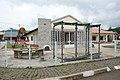 Centre-ville de São João dos Angolares (São Tomé) (3).jpg