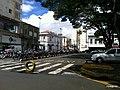 Centro, Franca - São Paulo, Brasil - panoramio (178).jpg
