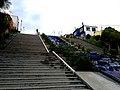 Centro, Tlaxcala de Xicohténcatl, Tlax., Mexico - panoramio (83).jpg